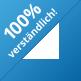 Rechnungswesen-verstehen.de - 100% verständlich