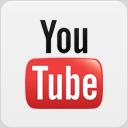 Rechnungswesen-verstehen.de auf Youtube