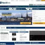 Screenshot Nord Bnk