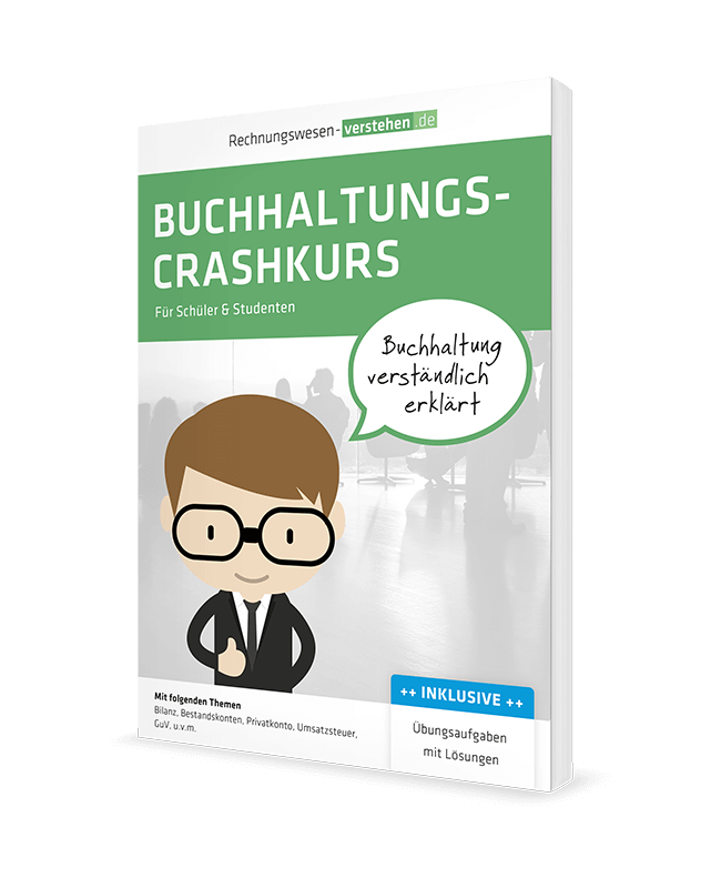 rv_crashkurs_ebook